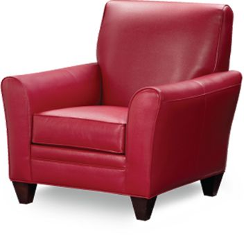 Red Chair Giveaway. American Signature Furniture's 2nd Annual Red Chair Event