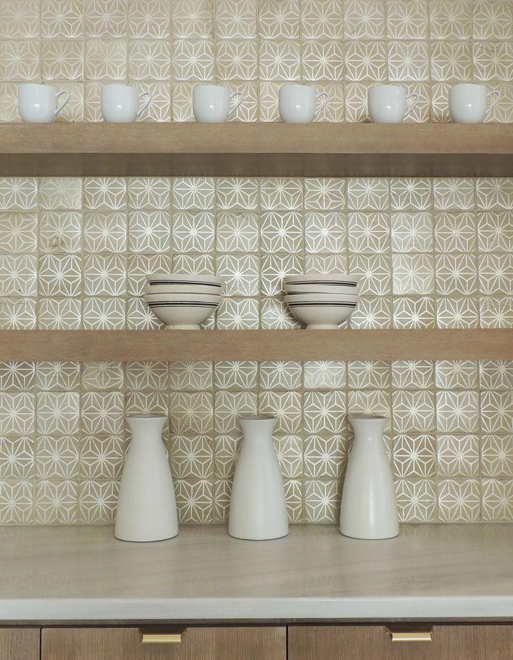 141 best Our | Terra-Cotta Tile images on Pinterest | Terracotta ...