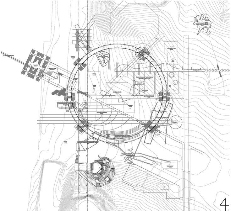 17 best images about arch plans