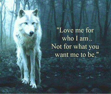 Wolves Quotes. QuotesGram