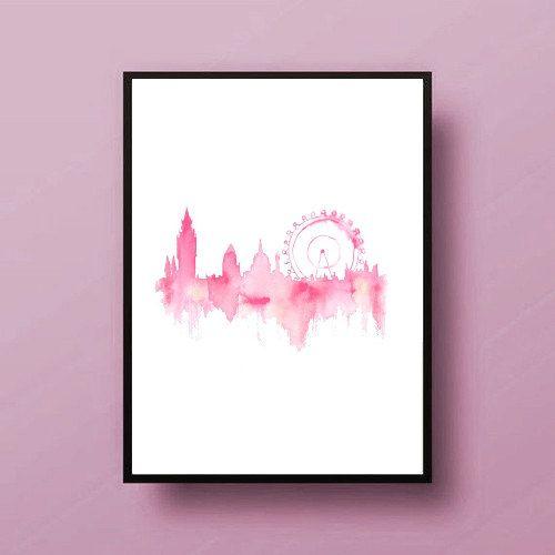 Best 25+ Tumblr wall decor ideas on Pinterest | Diy room ...