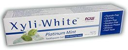 What is Xylitol and What Does it Have to Do with Reducing Cavities? In our practice we encourage patients to use Xylitol products. What is Xylitol? It is a natural substance that our own bodies generate - 5 to 10 grams each day. It is also found in fruits and vegetables. It has been proven to be very effective in preventing tooth decay, from eating foods that contain Xylitol rather than foods high in processed sugars and starches. With over 25 years of testing, Xylitol is now acclaimed as…