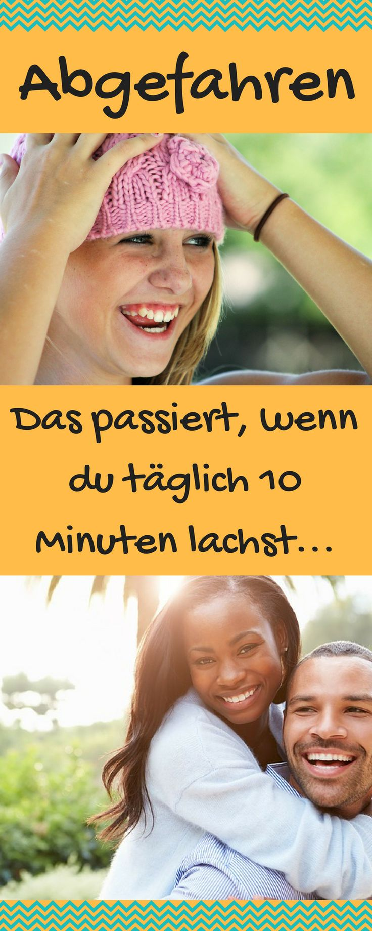 Lachen ist so gesund? Es hilft dir beim Stressabbau, gesund zu bleiben, für ein gesundes Herz und trainiert jede menge Muskeln am Körper. Lachen Bilder, Lachen, Zitate, Lachen Menschen, Lachen Freunde, Lachen kaputt, Lachen Liebe, Lachen herzhaft, So bleibst du gesund