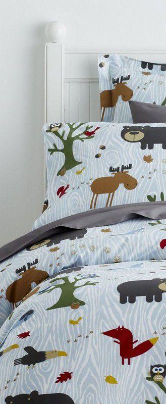 Woodland Baby Bedroom: 17 Best Ideas About Woodland Nursery Bedding On Pinterest