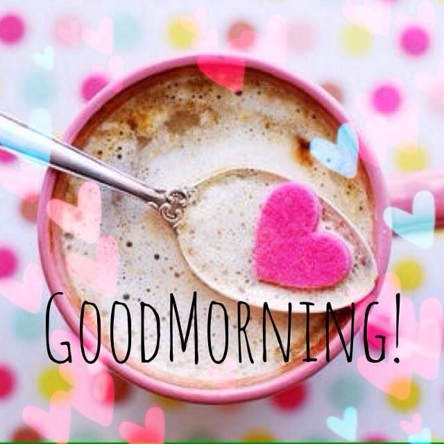 Good Morning Beauties!!! I hope All Of You Have A Good And Blessed Day!!! ♡Love My Younique Beauties