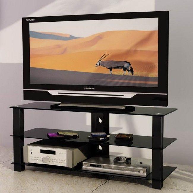 Modern bedroom furniture dc officialannakendrick com