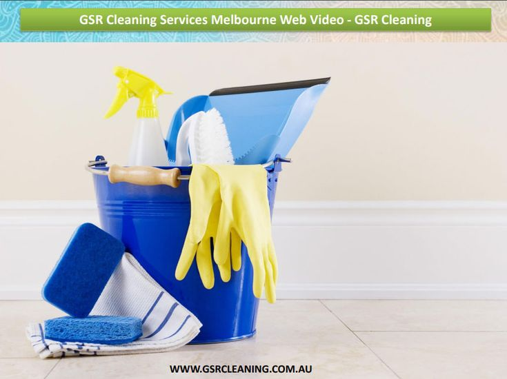 Best 25 Cleaning Contracts Ideas On Pinterest Cleaning