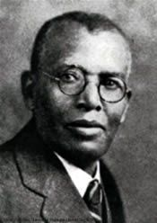 Former slave becomes newspaper publisher  Date:  Wed, 1859-06-08 On this date, we remember the birth in 1859 of Horace Cayton, an African American who had been a slave and became publisher of the Seattle Republican newspaper.
