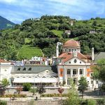 ThursdayTravel : 2 Località Italiane da scoprire