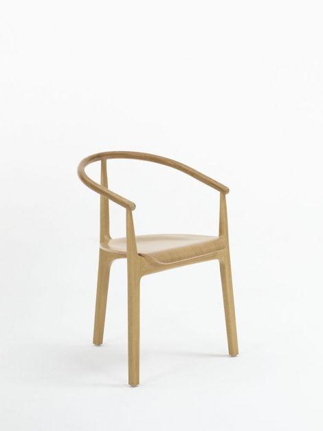 Kėdė B-2940
