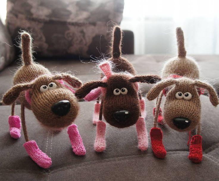 79 отметок «Нравится», 4 комментариев — Оксана (@_monya2583) в Instagram: «#ручнаяработа#игрушка#вяжуигрушки#вязание#weamiguru#world_best_ideas#amigurumidoll#crochettoy#frog#мастеркрафт#crocheting#crochetlove#amigurumi#детям#длядетей#амигуруми#купитьигрушку#семья#ручнаяработа#handmade#своимируками#любимоехобби#очумелыеручки#собака#собакаулыбака#toys_gallery#toys#monyatoys#»