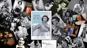 Image result for Mary Wickes