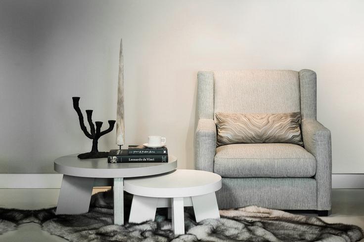Meer dan 1000 afbeeldingen over keijser co bij eurlings interieurs op pinterest - Eigentijdse meubelen ...