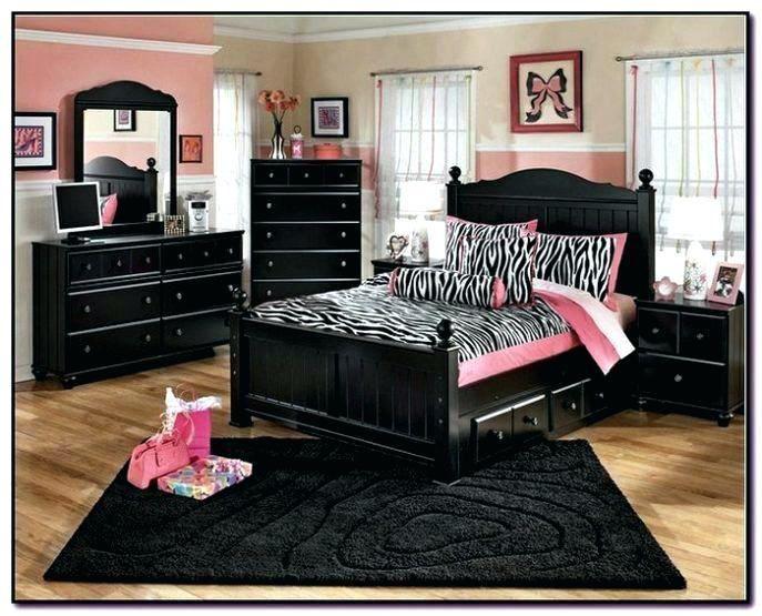 Bedroom Sets Queen Size Harlem Furniture Bedroom Furniture Sets