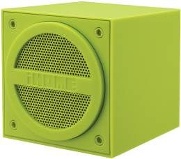 http://www.dr.com.tr/Elektronik/iHome-IHIBT16QE-Bluetooth-Wireless-Mini-Speaker-Cube-Yesil//Telefon/Aksesuarlar/Ses-Sistemleri-Speaker/urunno=0000000453156