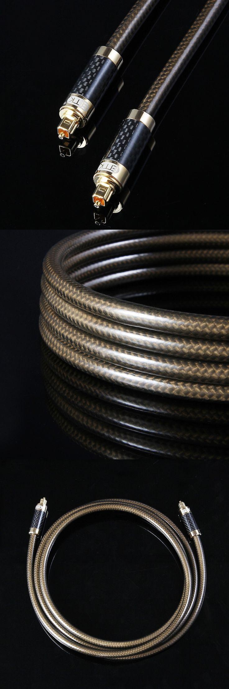 Die besten 25+ Coaxial kabel Ideen auf Pinterest | Beistelltische ...
