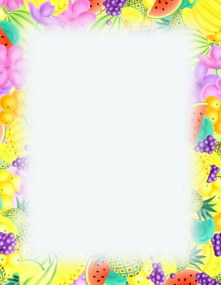 Border Design Disney Character : Best images about education theme borders on pinterest