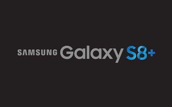 Samsung ile ilgili tek logo sızıntısı sanal asistan Samsung Bixby ile ilgili değil. Twitter'ın ünlü sızıntı kaynaklarından olan Evan Blass, Samsung Galaxy S8Plus için tasarlandığını iddia ettiği resmi logoyu sızdırdı. Söz konusu mobil teknoloji haberleri olduğunda, ünlü sızıntı...  #Çıkacak, #Galaxy, #Logosu, #S8'In, #Samsung, #Sızdı, #Yakında https://havari.co/yakinda-cikacak-samsung-galaxy-s8in-logosu-sizdi/