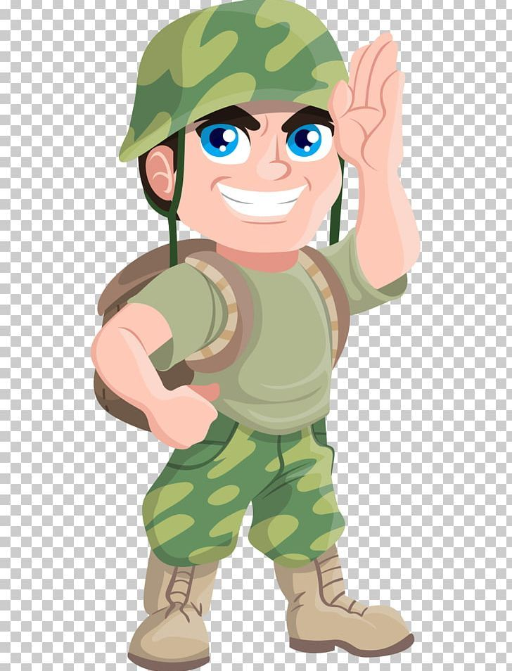 Soldier Free Content Military Png Army Boy Cartoon Cartoon Character Cartoon Characters Cartoon Soldier Png