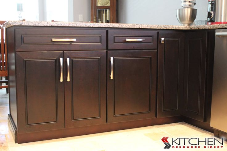 35 best images about ryan home on pinterest for Cheap maple kitchen cabinets