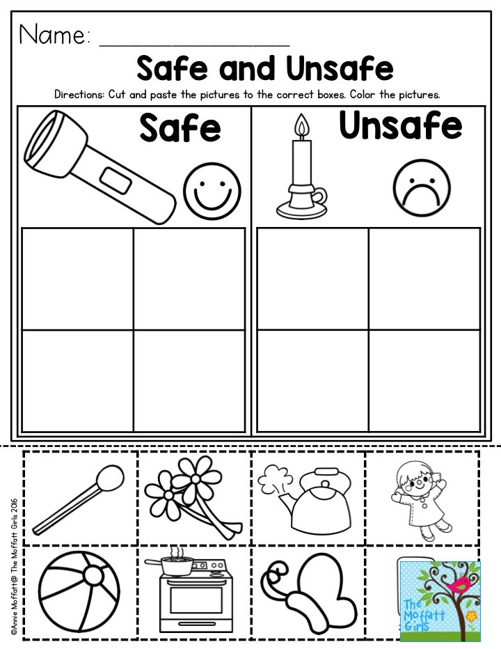 preschool teaching activity poison safety Preschool activities for a fire safety theme fire safety activities (pre-k pages) 2 drop, and roll (teach preschool) activities for fire safety theme 10.