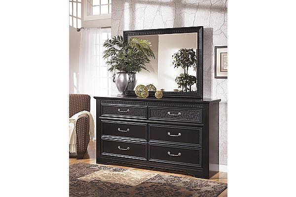 Ashley Furniture Palm Coast Fl