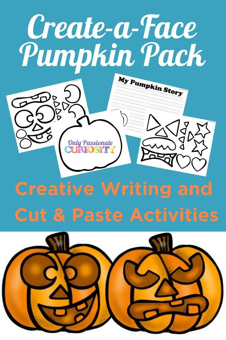 A fun printable for cut and paste practice- can be used as a character education…