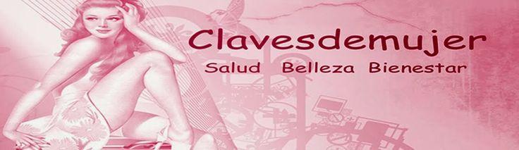 Reportaje sobre el taller en Claves de mujer