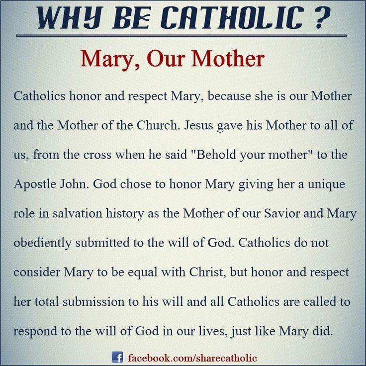 https://i.pinimg.com/736x/bc/e4/54/bce454a138aacda15e6fe12288eee8c9--catholic-sacraments-faith-prayer.jpg