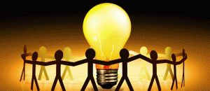 Portalparados - Toda la información necesaria para que puedas montar tu propia empresa o constituirte como autónomo, ideas de negocio, franquicias, requisitos, ayudas, etc
