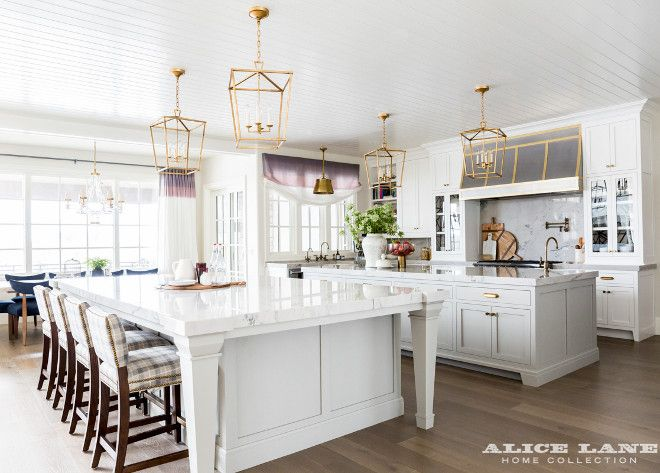 17 Best Images About Kitchens On Pinterest French