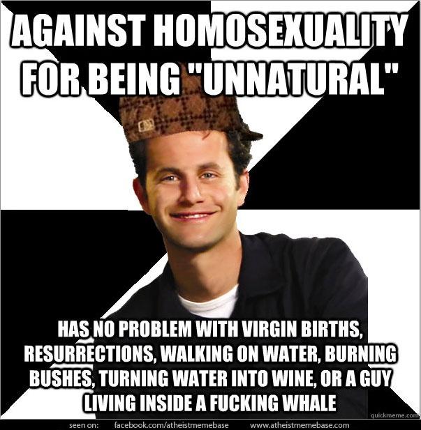 christian #meme #atheist #atheism | Atheism & Anti-theism | Pinterest ...: https://www.pinterest.com/pin/123356477267127752