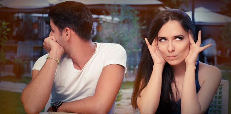 #4   When Your Date Wants You to Prematurely Meet the Parents  That Awkward Moment: 4 More Worst Case Scenarios in Catholic Dating (And How to Handle Them!) https://www.catholicsingles.com/blog/awkward-moments-2/  #CatholicSingles #CatholicDating #Dating #Catholicism  Helping singles find faith, fellowship and love for over 20 years!