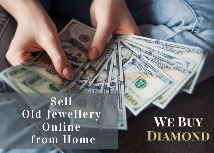 15+ Where can you sell your jewelry ideas