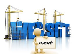 http://wwww.longquyen.info nội thất công nghiệp - nội thất văn phòng - nội thất công cộng