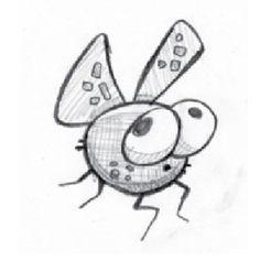 pencil art drawings beginners - Google Search