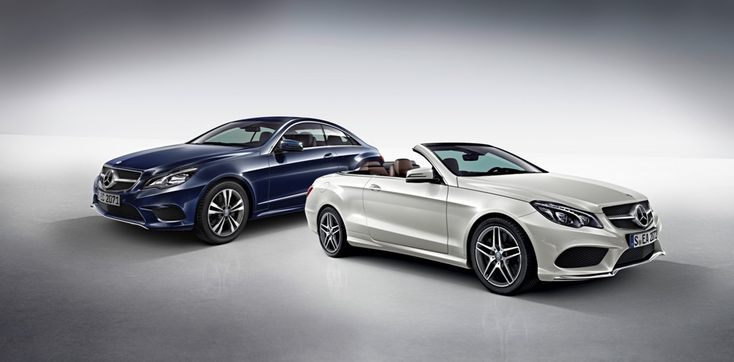 Enhancements Offered On The #Mercedes E-Class #Cabriolet And #Coupe in 2013 http://www.benzinsider.com/2013/05/enhancements-offered-on-the-new-e-class-cabriolet-and-coupe/