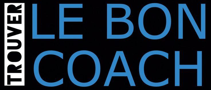 Plusieurs dizaines de coachs, d'information sur le développement personnel. Site à visiter.