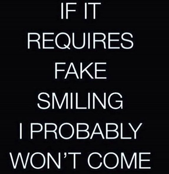 Pin By Quotes Frases On Me Myself And I Quotes Funny Quotes Sarcastic Quotes Be Yourself Quotes