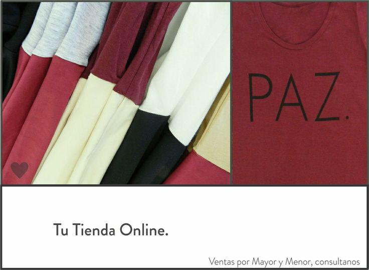 Ahorra tiempo, compra seguro en Helguera Palace http://www.helguerapalace.com/default.aspx