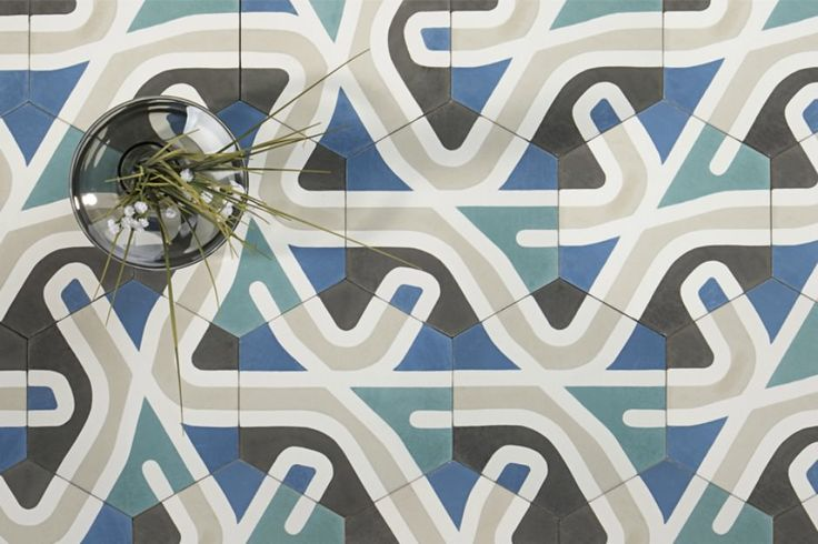 The 225 best images about Floor Frenzy on Pinterest Carpets, Lake - plan de maison moderne 3d