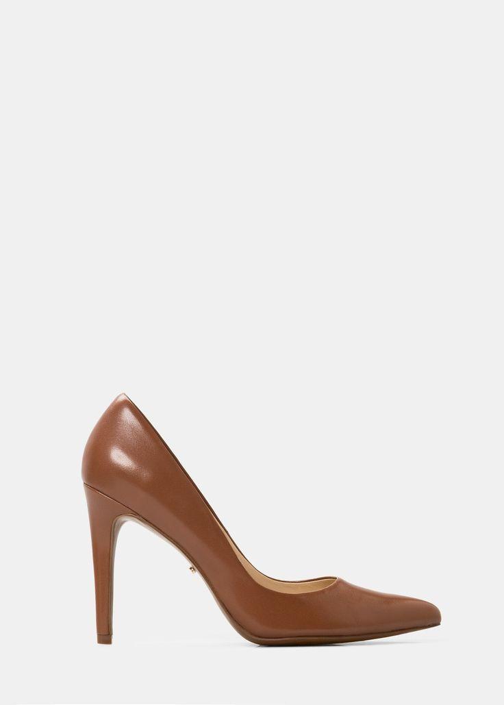 chaussure femme talon 7 cm. Black Bedroom Furniture Sets. Home Design Ideas