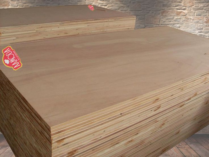 Aamoda is a leading Plywood manufacturer by innovation at work we are the manufacturers of Commercial Plywood http://www.aamodaply.com/companyprofile.html