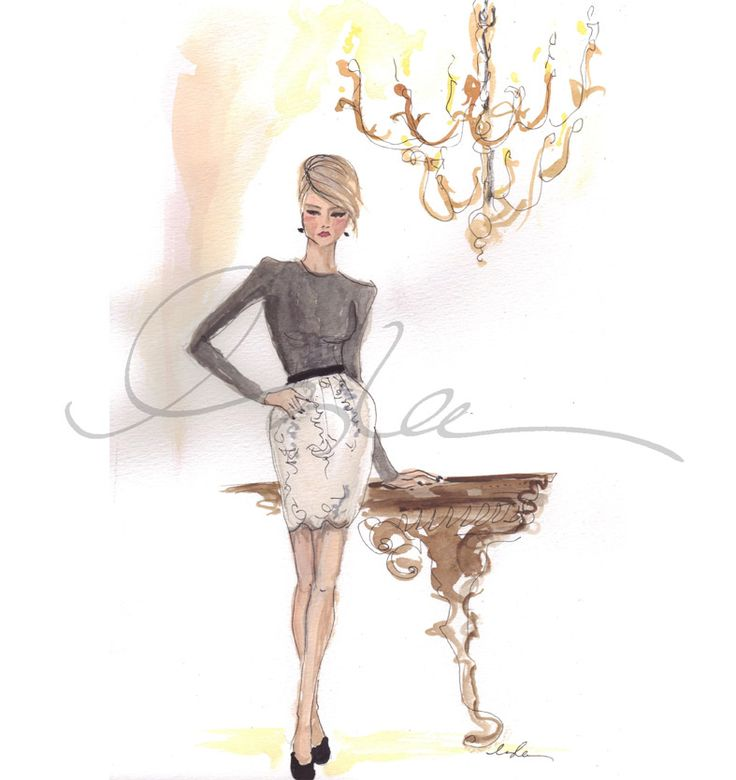 fab'rik4WEB|  ...by inslee haynes: Admire Art, Sketch Book, Barbie Sketch, Fashion Design, Desenho Moda, Fashion Illustrations, Fashion Drawings, Fashion Sketch, Design Sketch