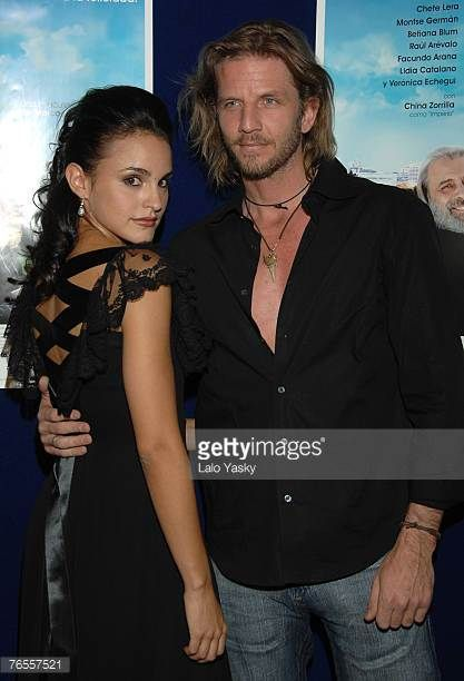 actress-veronica-echegui-and-actor-facundo-arana-attend-the-premiere-picture-id76557521 (417×612)