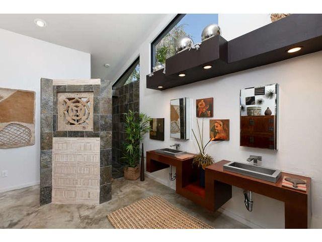 Bathroom Vanities Naples Fl 22 best imperial golf estates   naples, florida images on