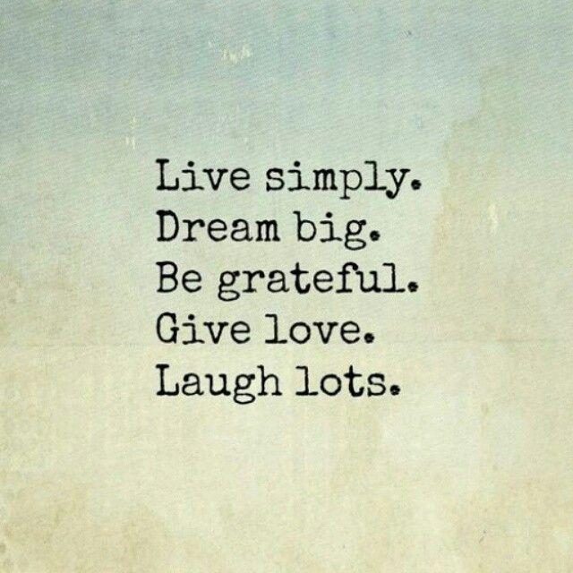 #quote #life #love