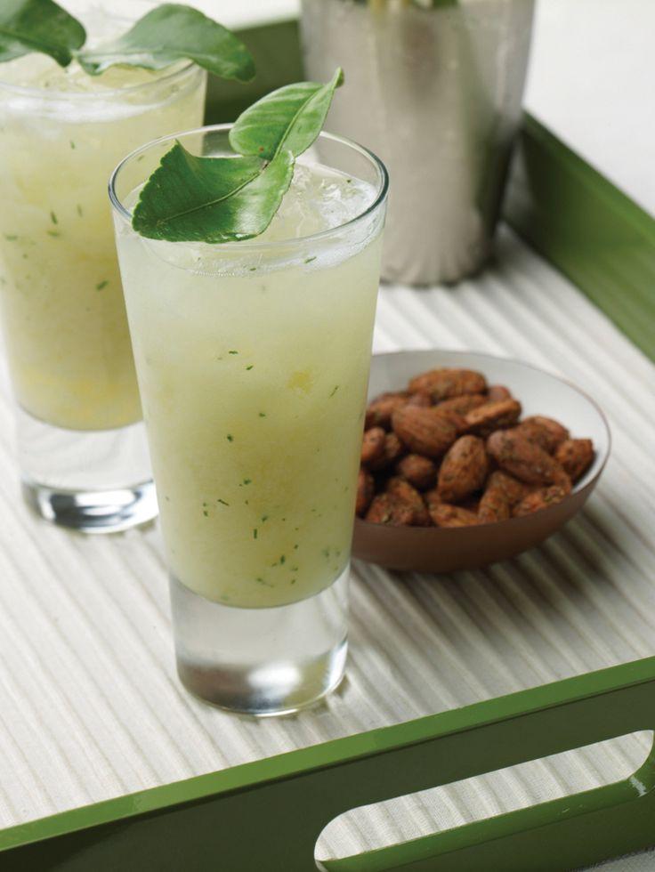 Image Result For Resep Minuman Cocktail Alcohol