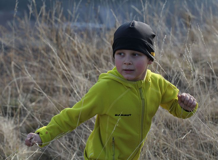 Children's day all year round • Active and Eco - sport | outdoor | healthy lifestyle | nature | ecology | design