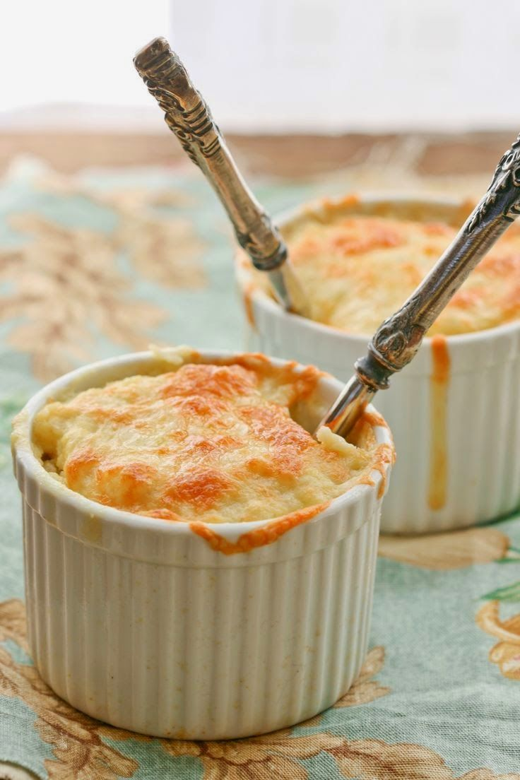 International food blog: AMERICAN:  NATIONAL PIE DAY:  What is cottage pie?...